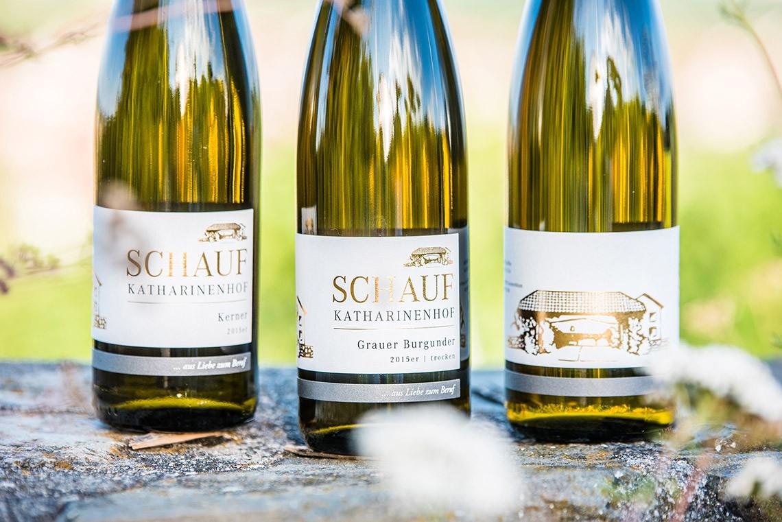 Weinflaschen-Weinberge-0787-resize